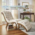 gambar-kursi-santai-kayu-jati