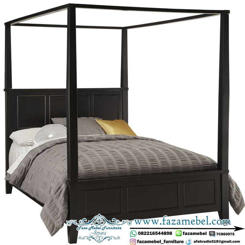 gambar-tempat-tidur-kayu-minimalis-terbaru