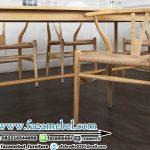 harga-set-meja-makan-minimalis-2