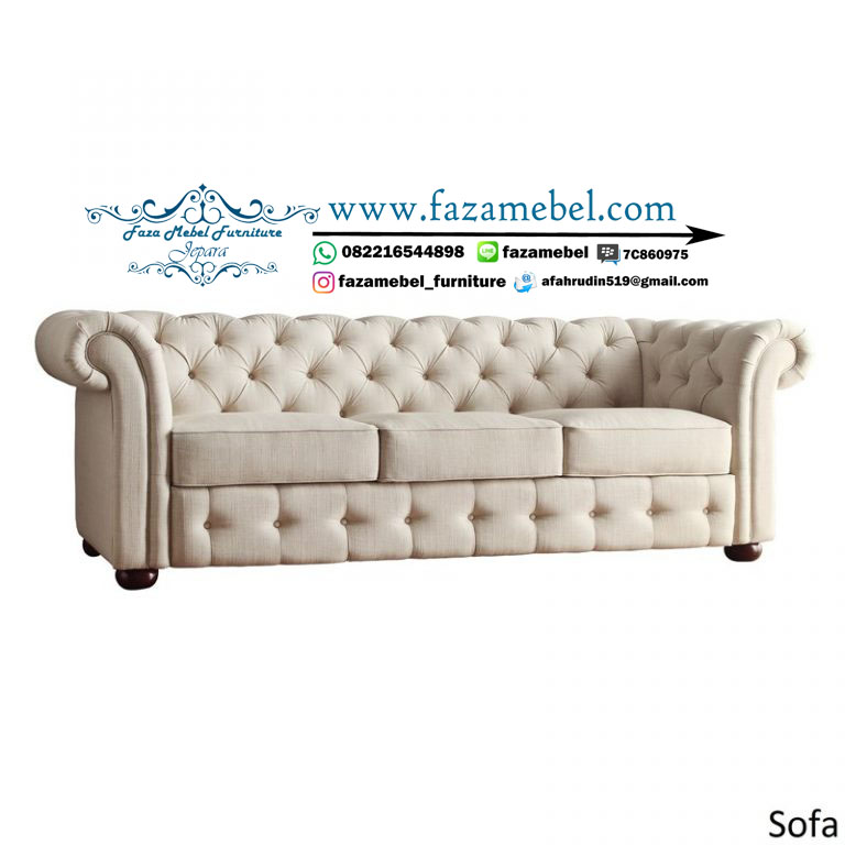 harga-sofa-tamu-minimalis-modern-terbaru-1