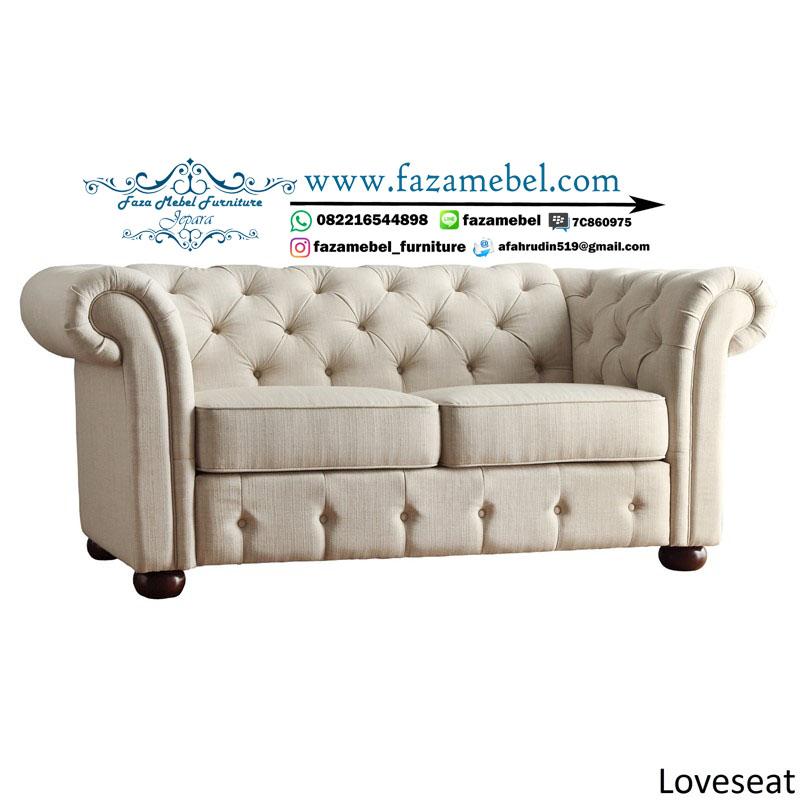 harga-sofa-tamu-minimalis-modern-terbaru-2