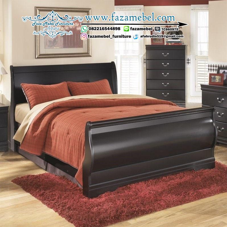 harga-tempat-tidur-minimalis-terbaru