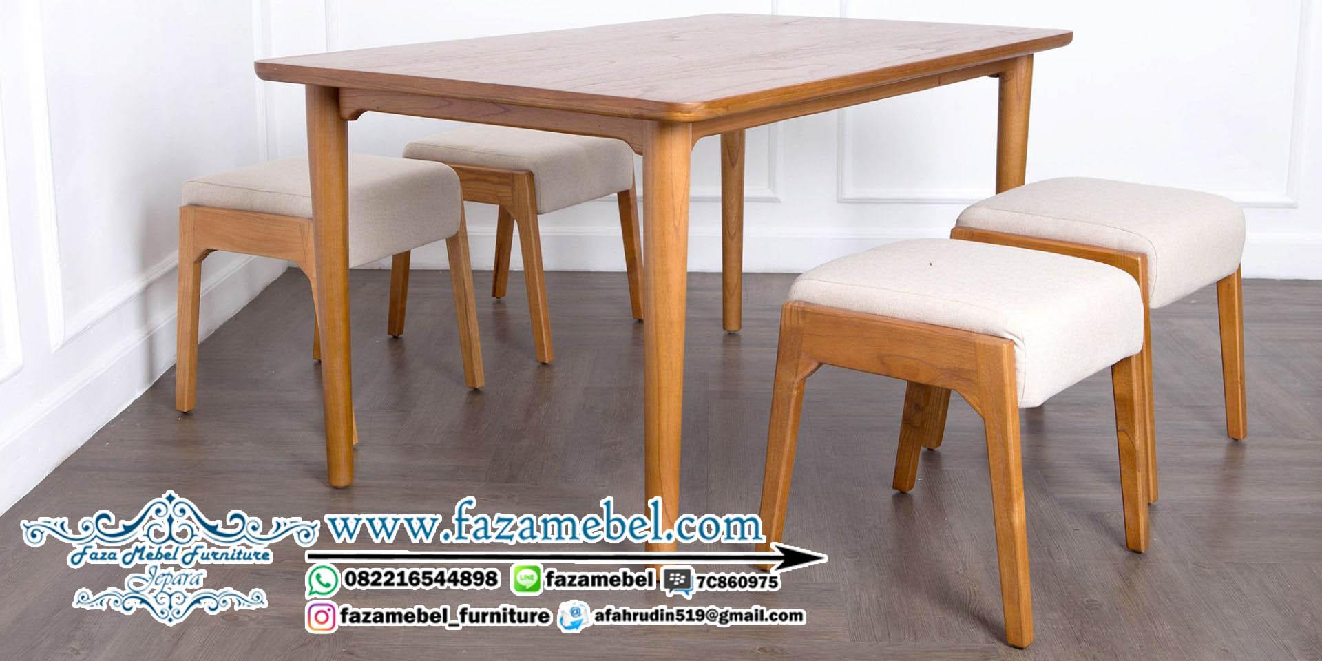 jual-set-meja-makan-minimalis