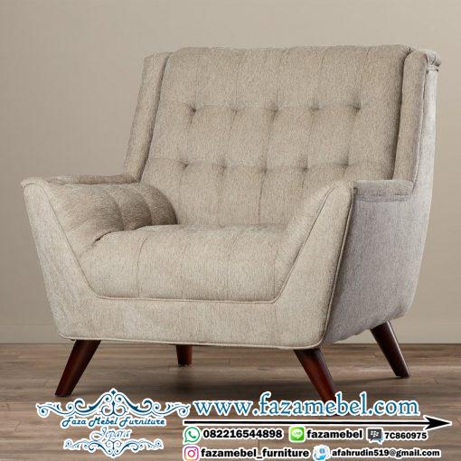 kursi-kayu-untuk-santai