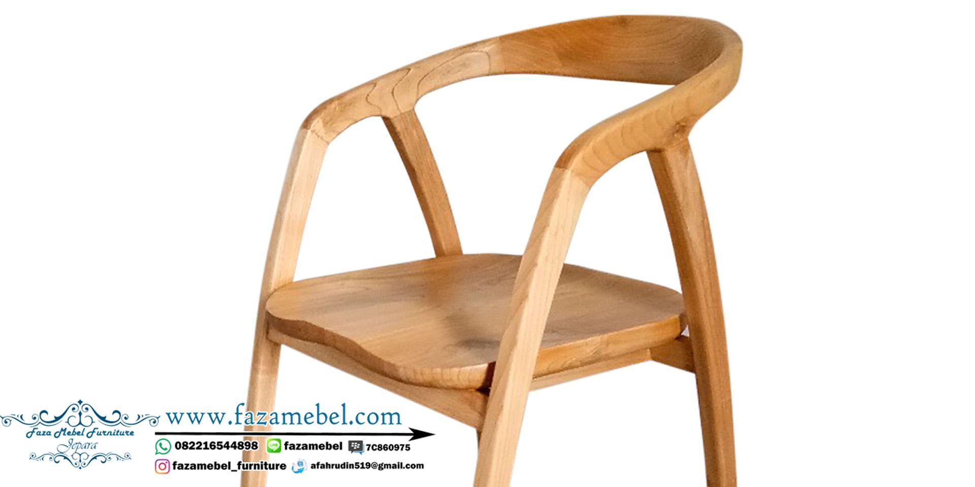 kursi-makan-kayu-minimalis-terbaru-1