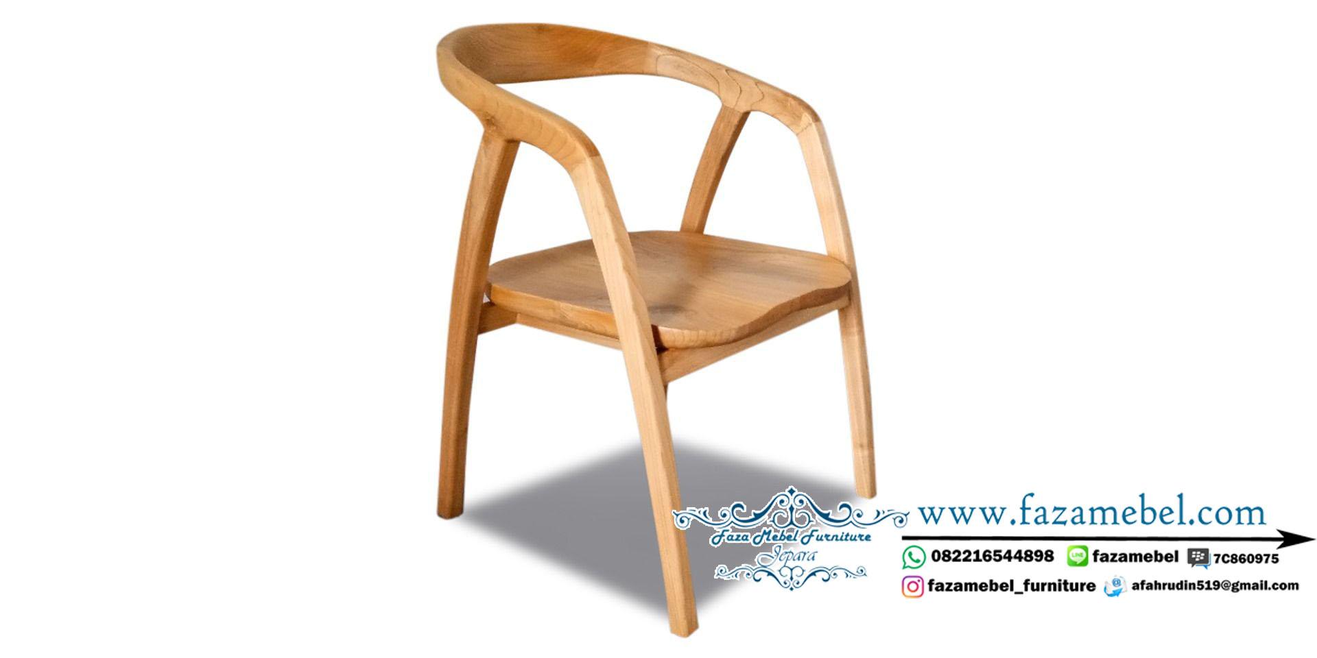kursi-makan-kayu-minimalis-terbaru