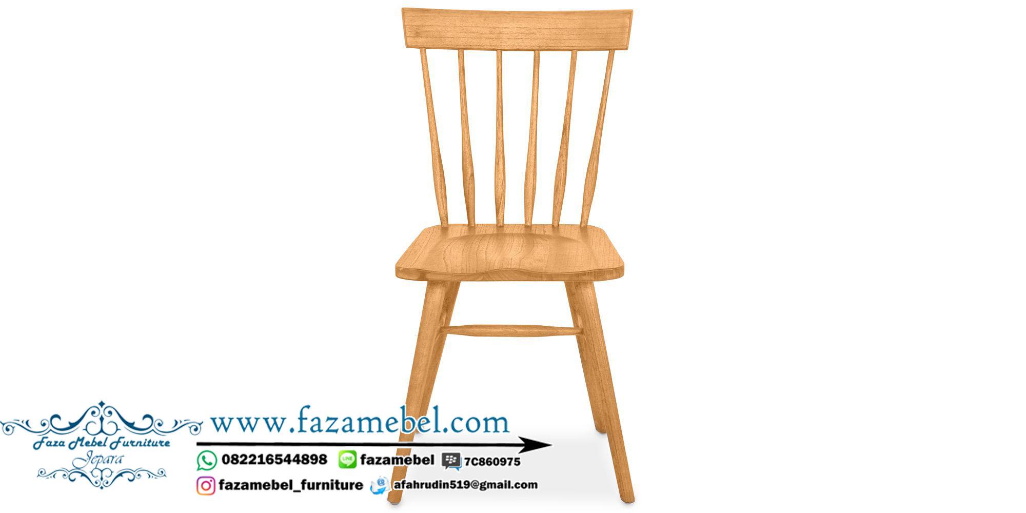 kursi-makan-minimalis-modern-terbaru-1
