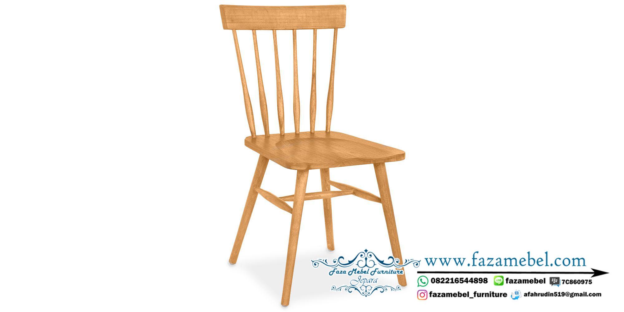 kursi-makan-minimalis-modern-terbaru