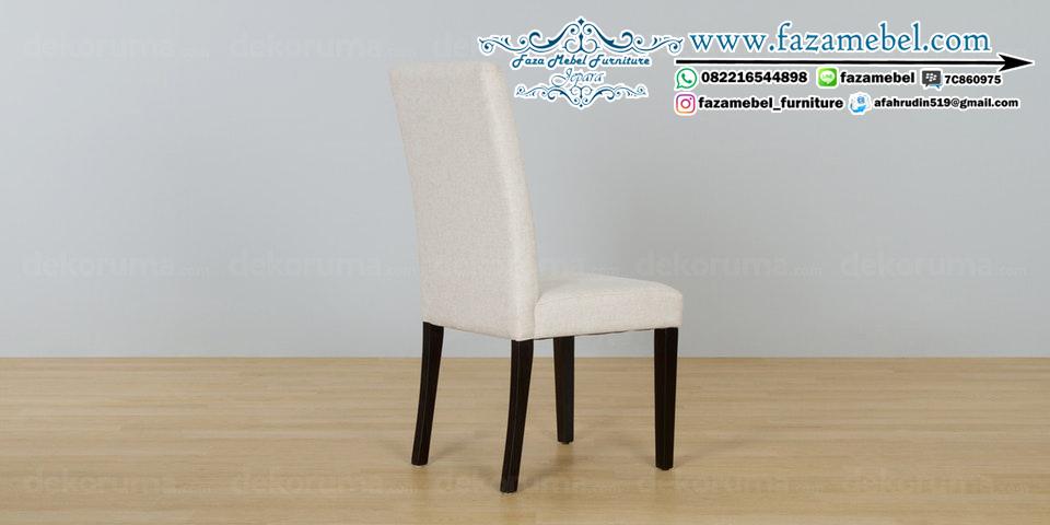 kursi-makan-minimalis-terbaru-2018-2