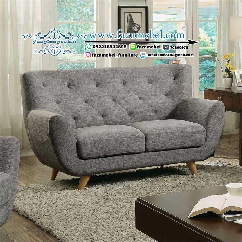 kursi-tamu-sofa-minimalis-modern-2018-terbaru