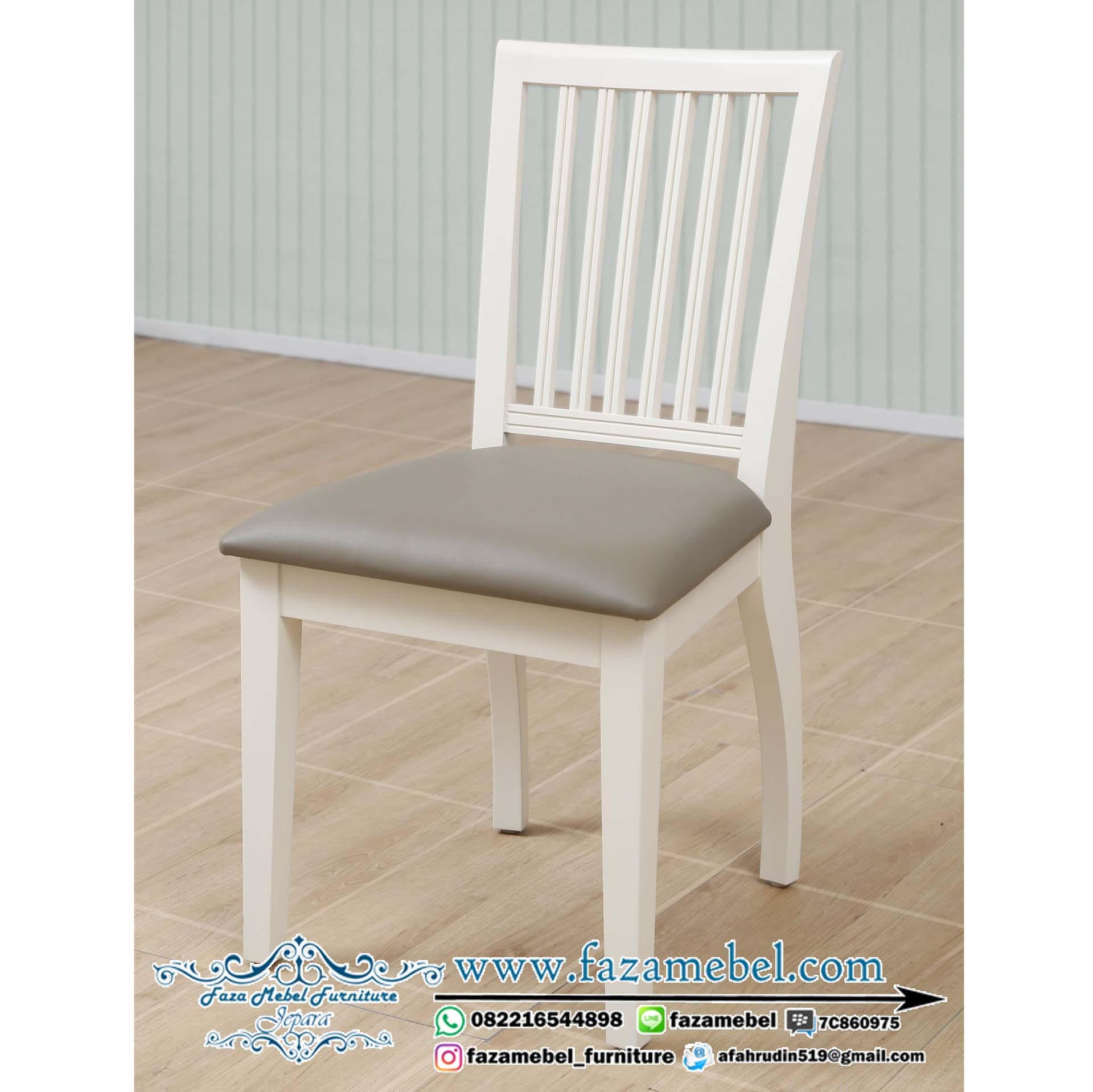 model-kursi-makan-minimalis-terbaru