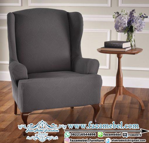 model-kursi-santai-kayu