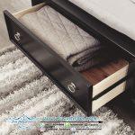 model-tempat-tidur-kayu-minimalis-terbaru-1
