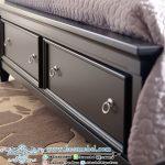 model-tempat-tidur-kayu-minimalis-terbaru-2