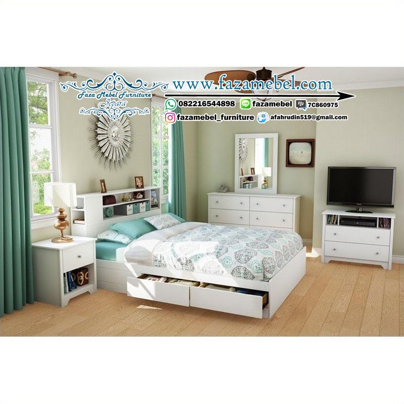 model-tempat-tidur-minimalis-terbaru-1