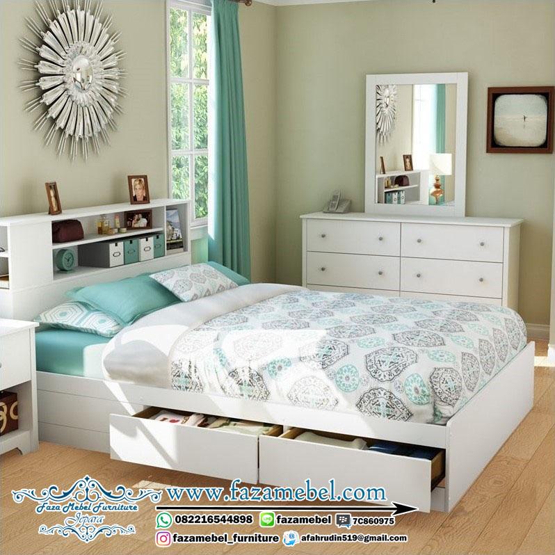 model-tempat-tidur-minimalis-terbaru