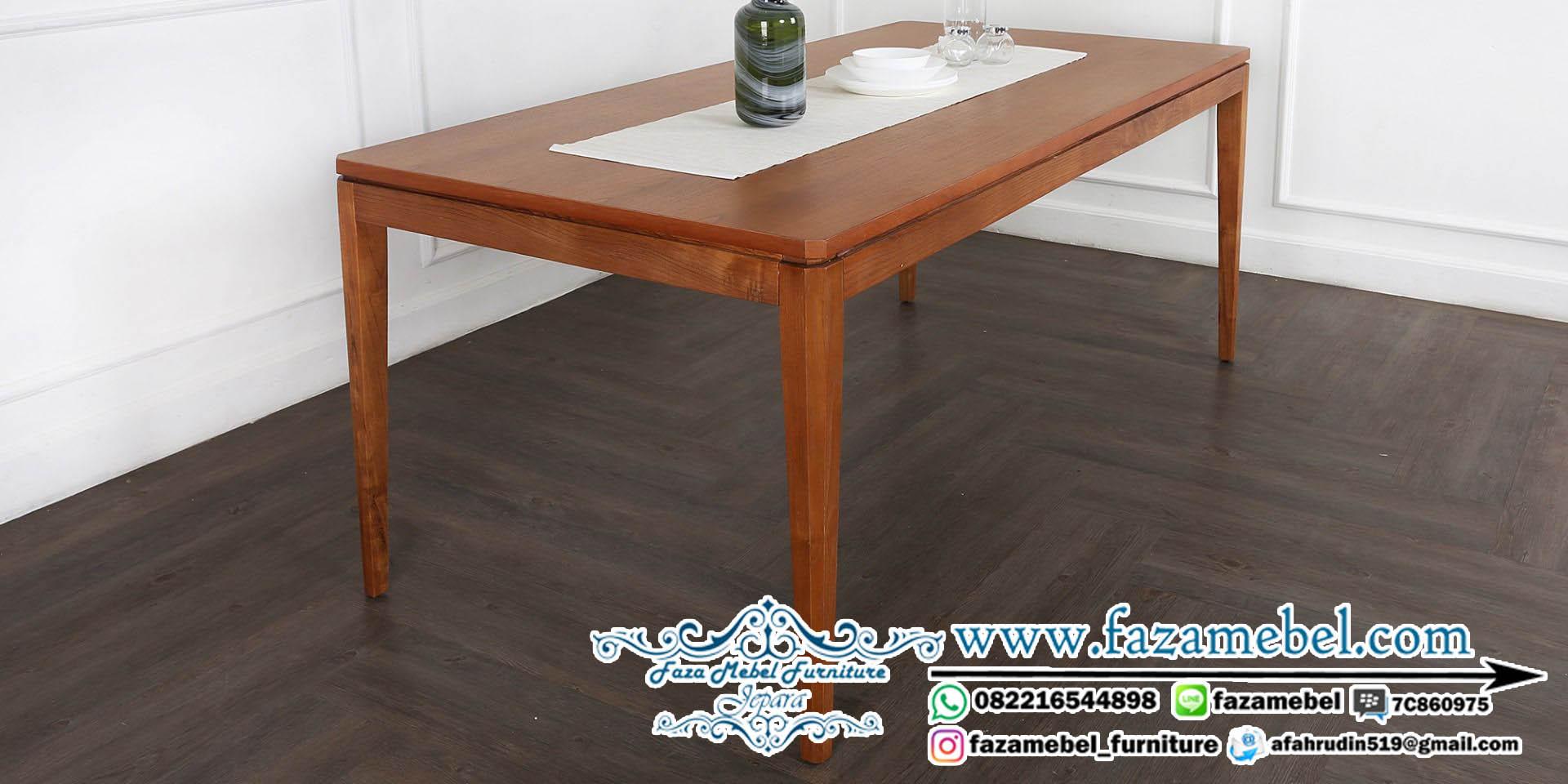 satu-set-meja-makan-minimalis-1