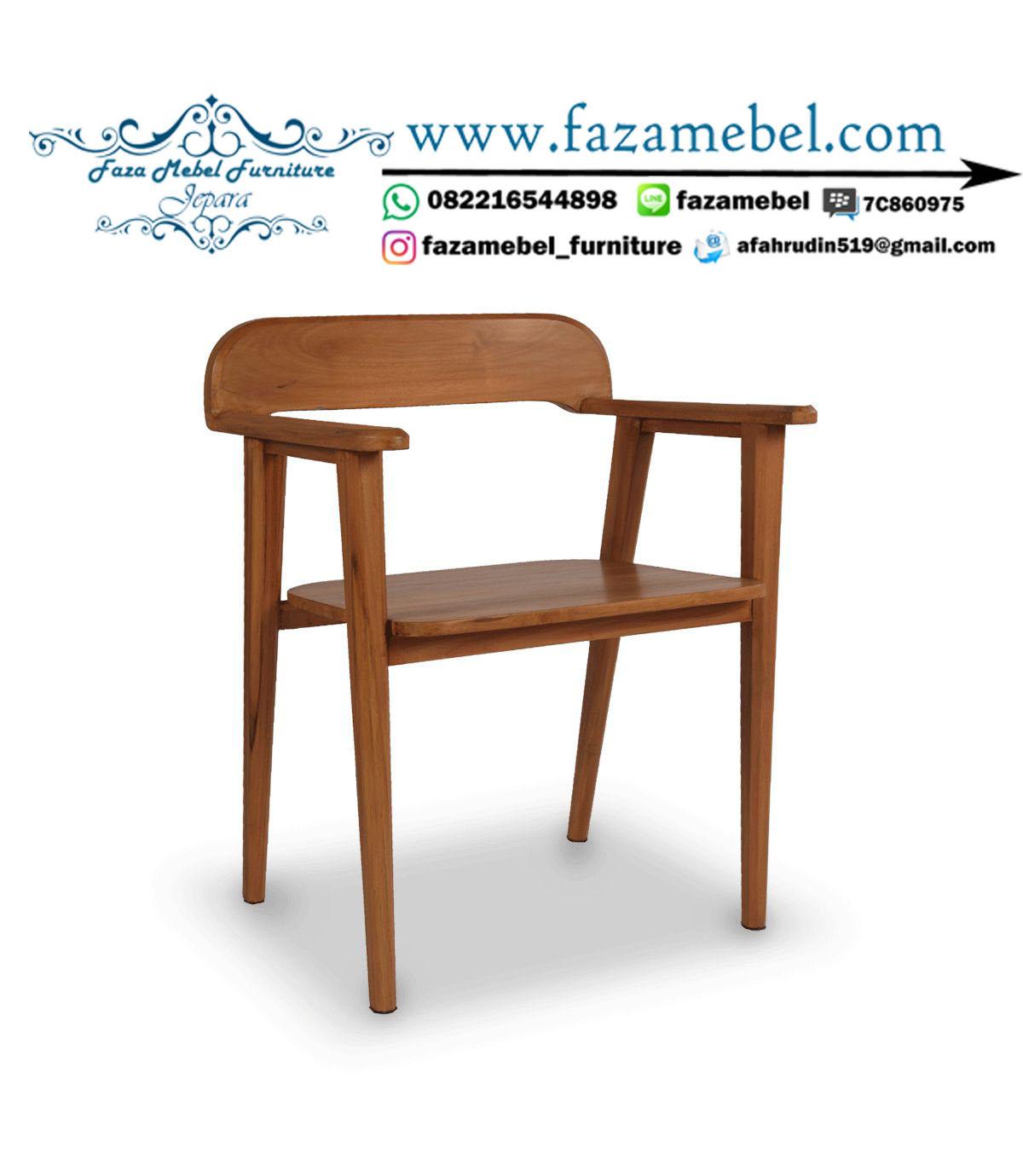 set-meja-makan-minimalis-jepara-1