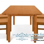 set-meja-makan-minimalis-modern