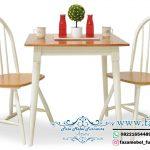 set-meja-makan-minimalis-murah