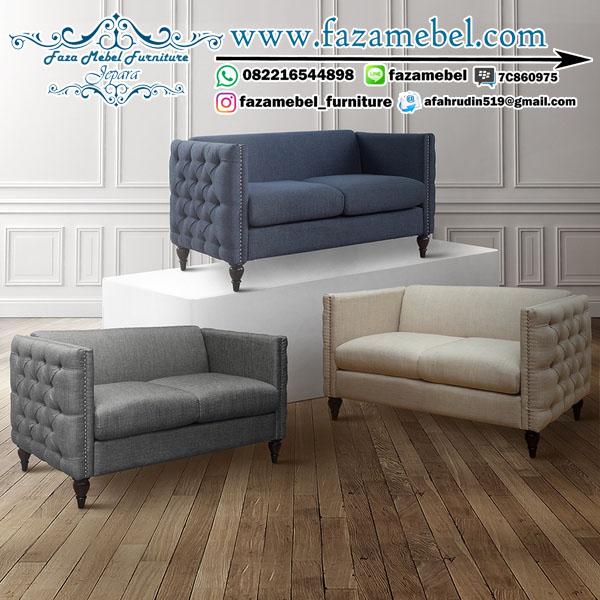 sofa-ruang-tamu-minimalis-modern-terbaru