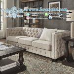 sofa-tamu-minimalis-modern-2019-1