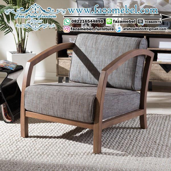 sofa-tamu-minimalis-modern-murah-terbaru-1