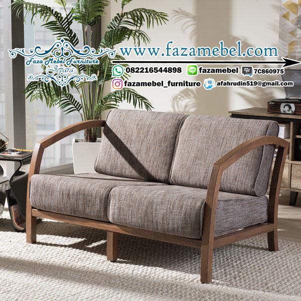 sofa-tamu-minimalis-modern-murah-terbaru