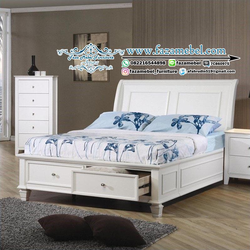 tempat-tidur-minimalis-model-terbaru