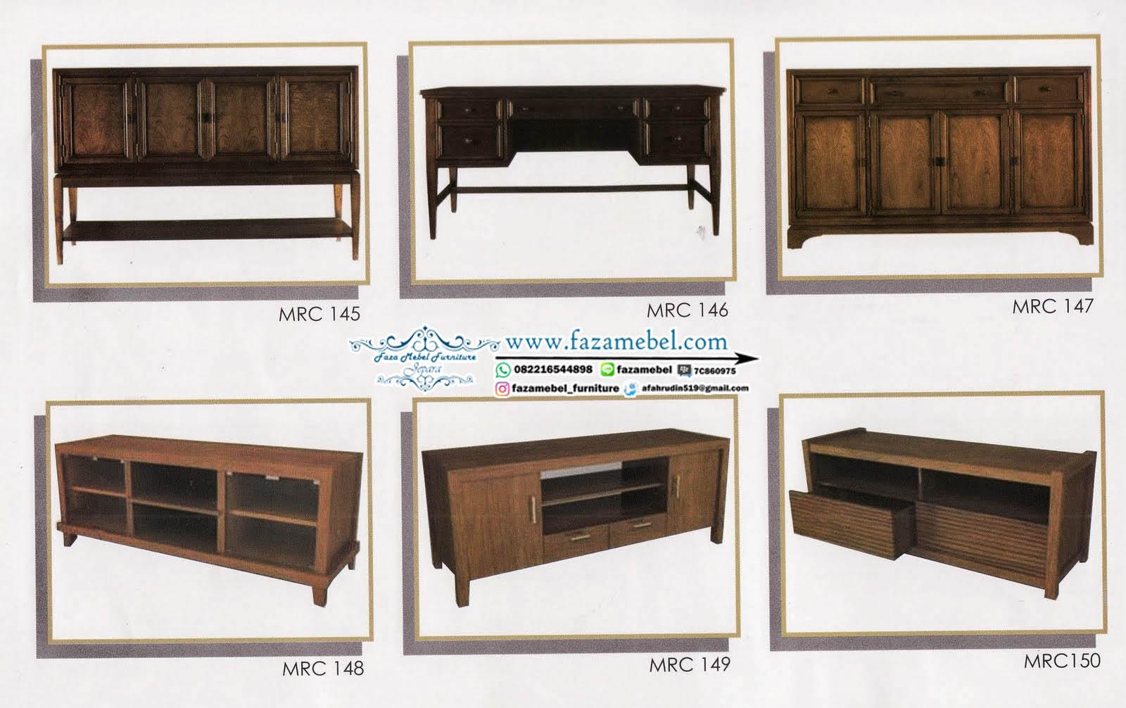 buffet-minimalis-terbaru-144-150