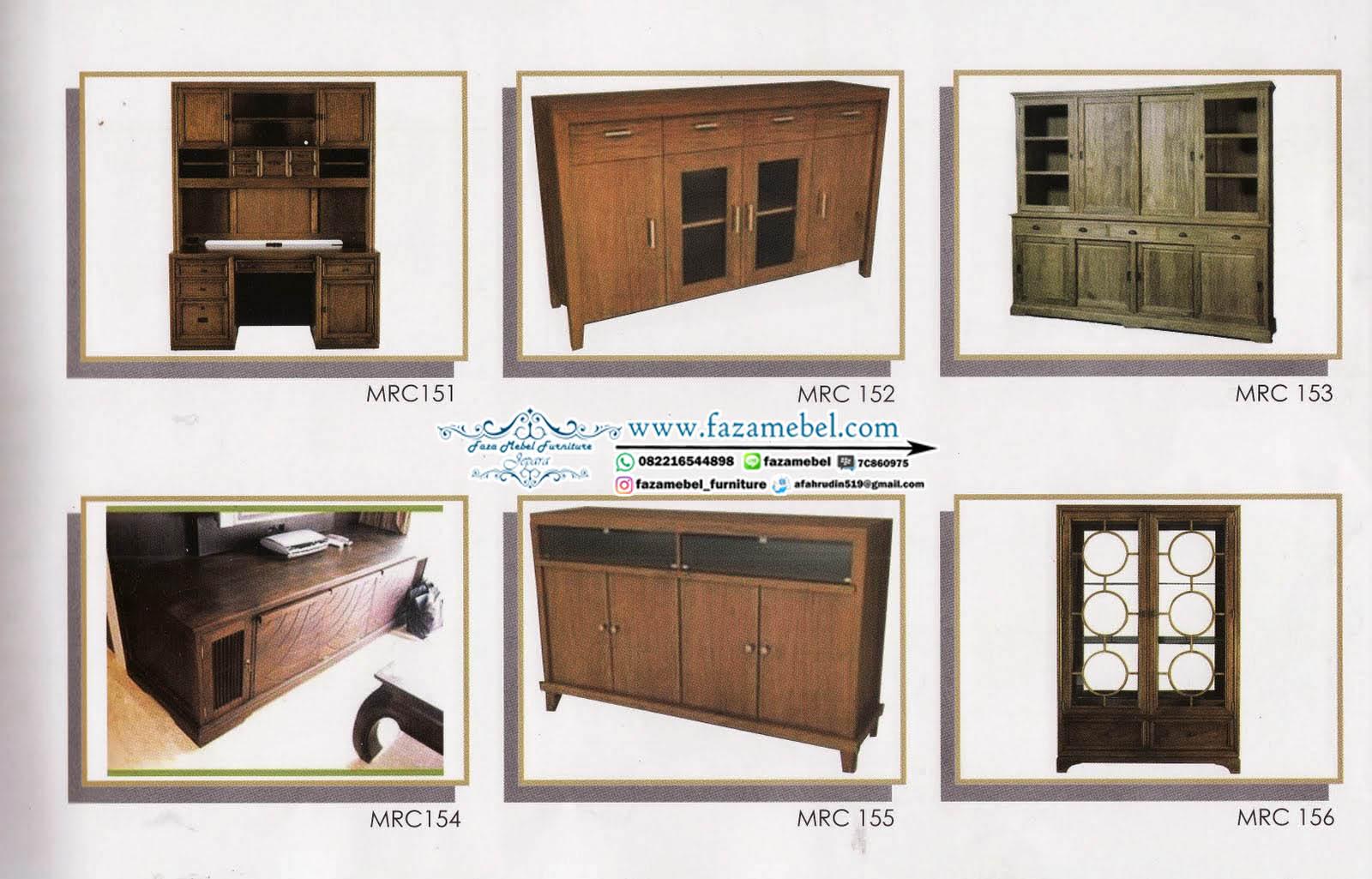 buffet-minimalis-terbaru-151-156