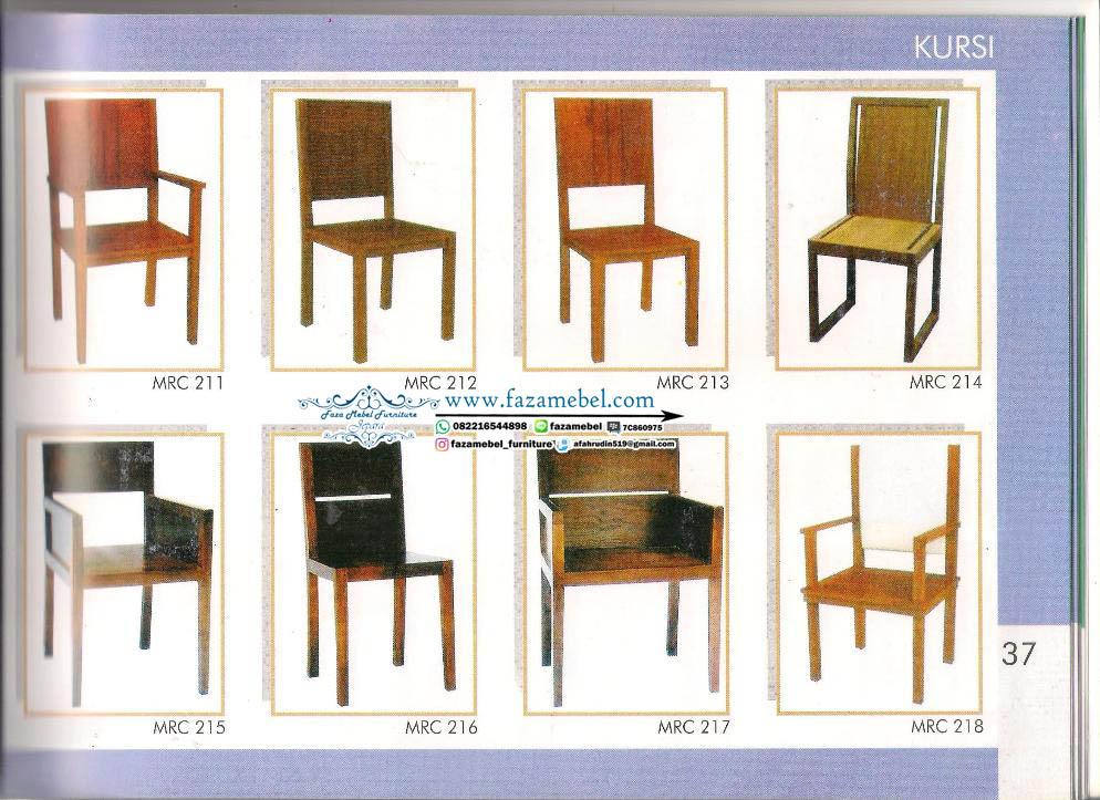 kursi-minimalis-terbaru-MRC-211-218