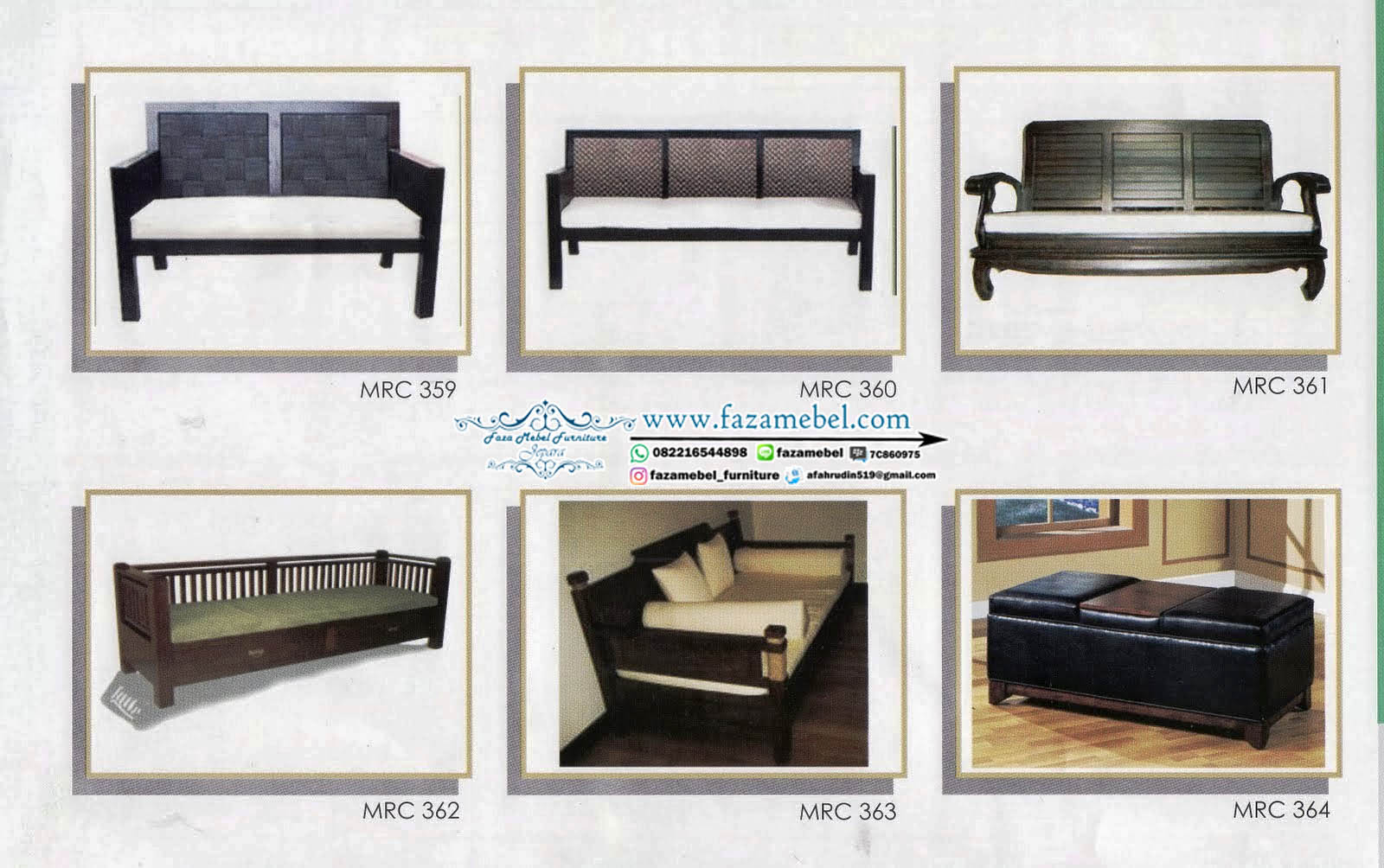 sofa-minimalis-terbaru-359