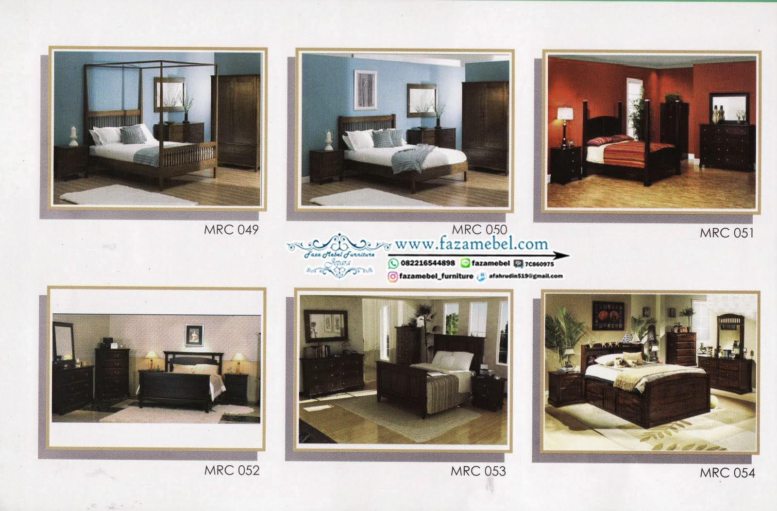 tempat-tidur-minimalis-049