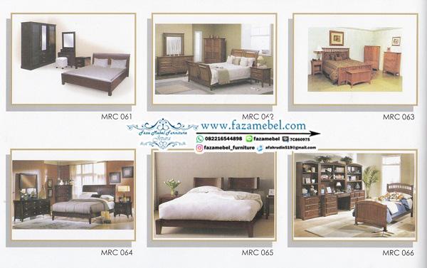tempat-tidur-minimalis-061