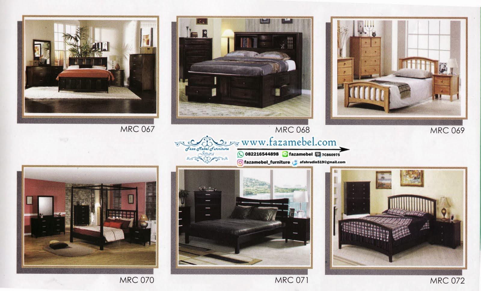 tempat-tidur-minimalis-067