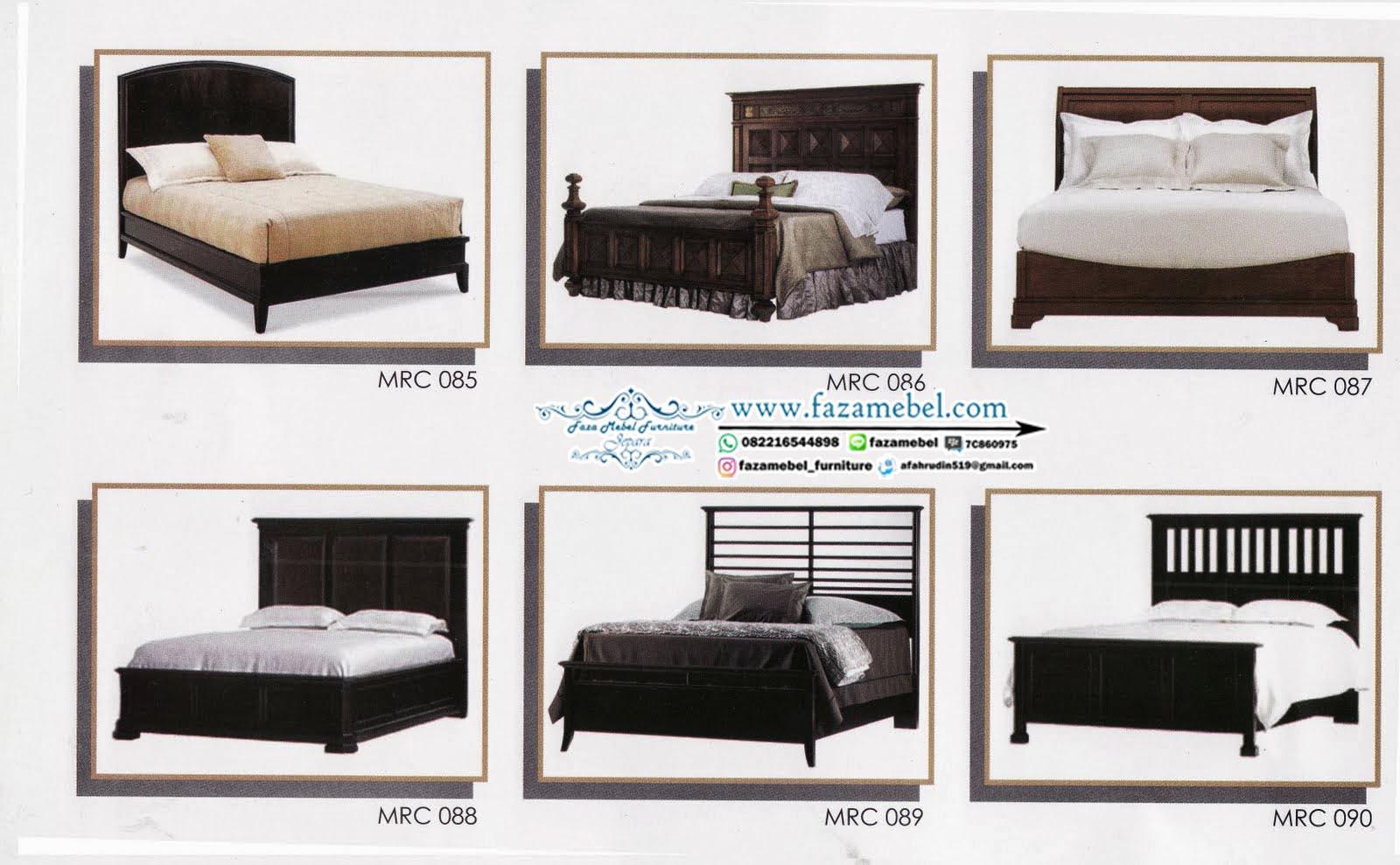 tempat-tidur-minimalis-085