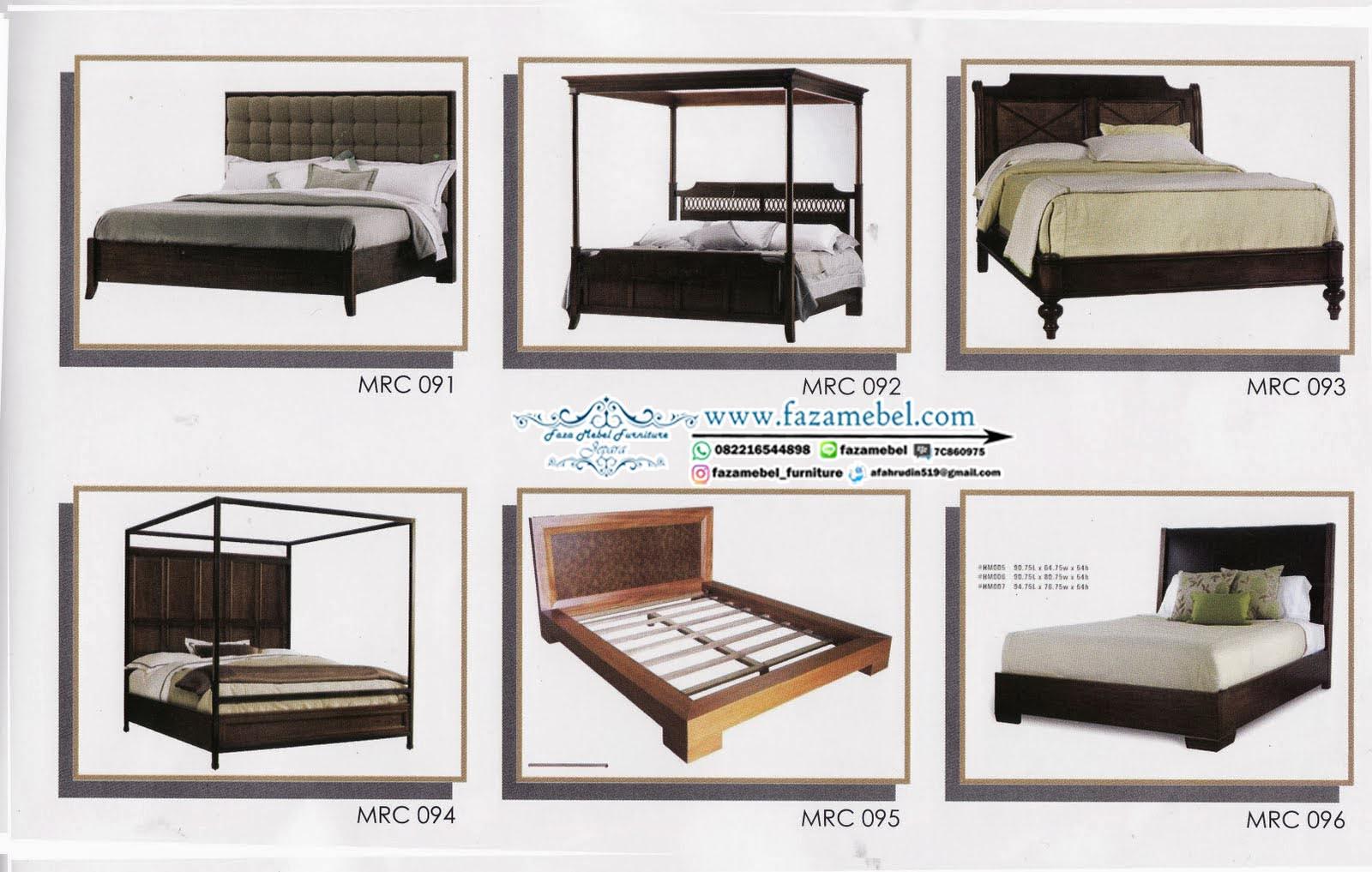 tempat-tidur-minimalis-091