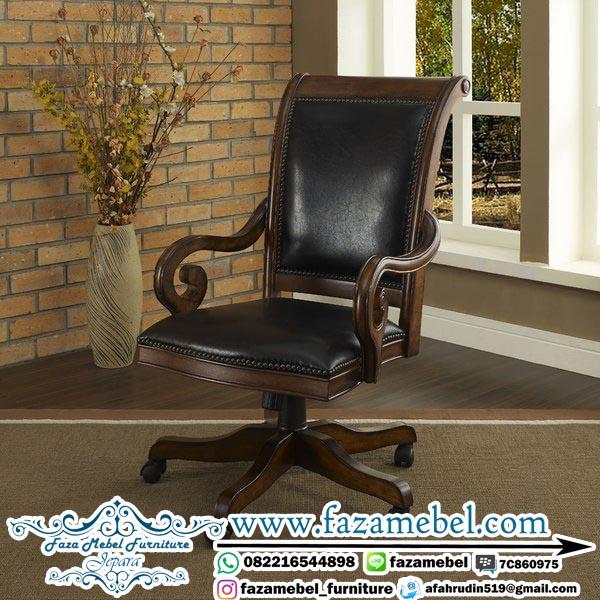 Kursi-Kantor-Modern-Minimalis