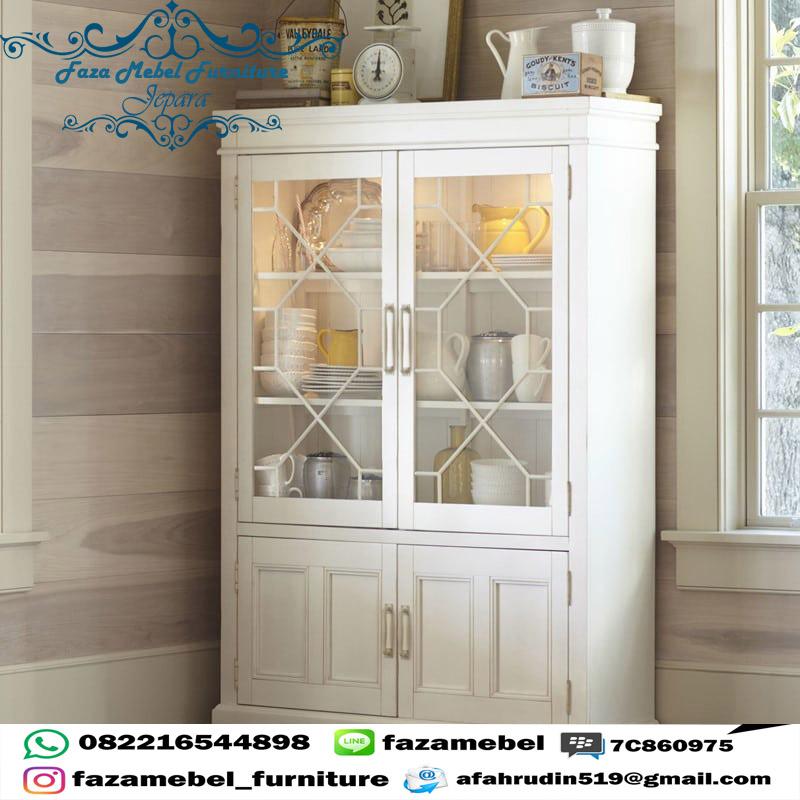 lemari-dapur-terbaru