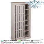 lemari-pajangan-minimalis-mewah-terbaru (3)