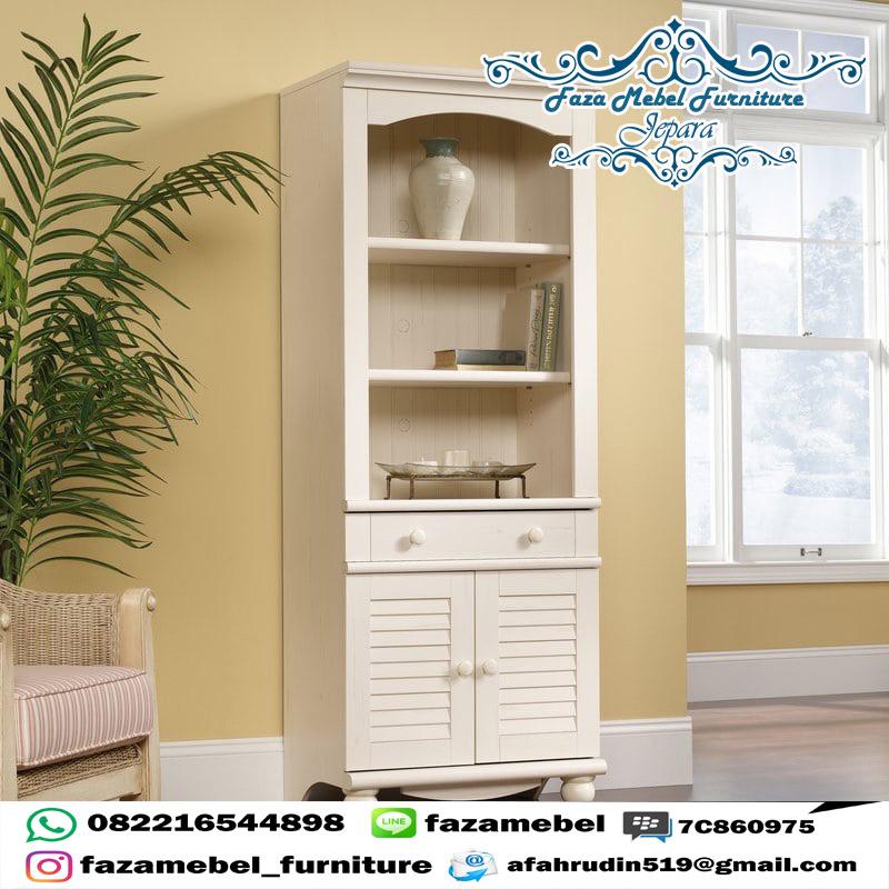 lemari-pajangan-minimalis-modern-terbaru (1)