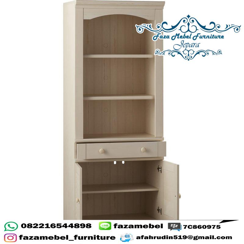 lemari-pajangan-minimalis-modern-terbaru (2)