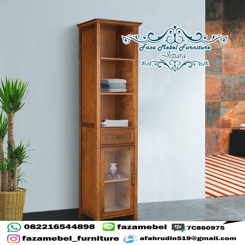 lemari-pajangan-minimalis-terbaru (1)