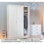 mebel-Jepara-lemari-pakaian-minimalis-terbaru (2)