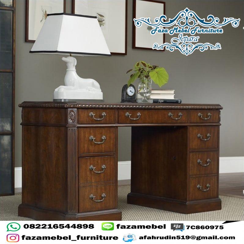 meja-kantor-kayu-jati-terbaru (1)