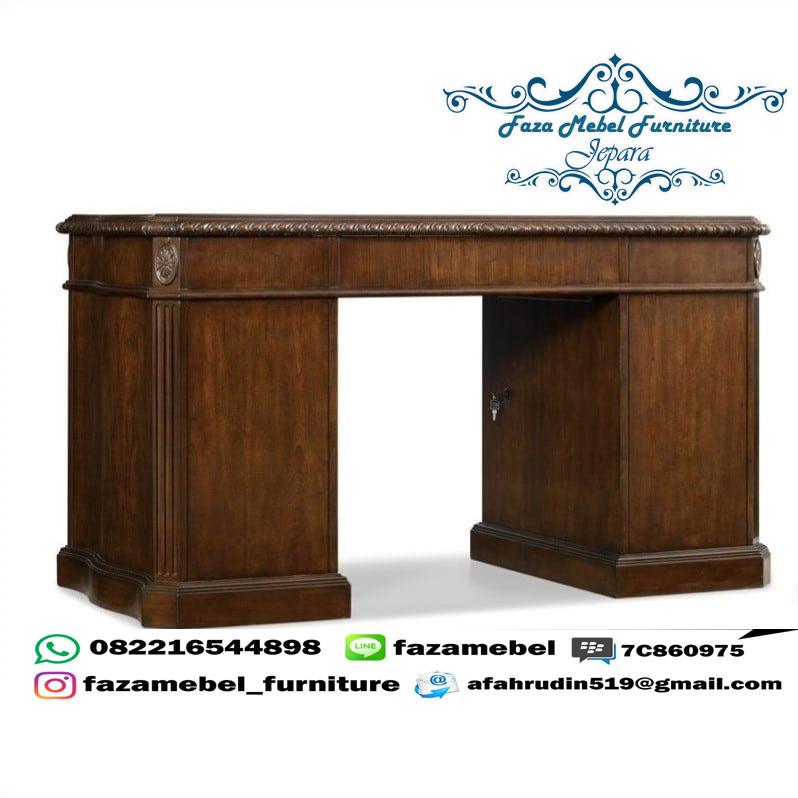 meja-kantor-kayu-jati-terbaru (2)