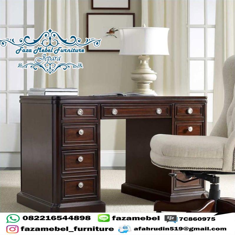 meja-kerja-kayu-jati-murah-terbaru (1)