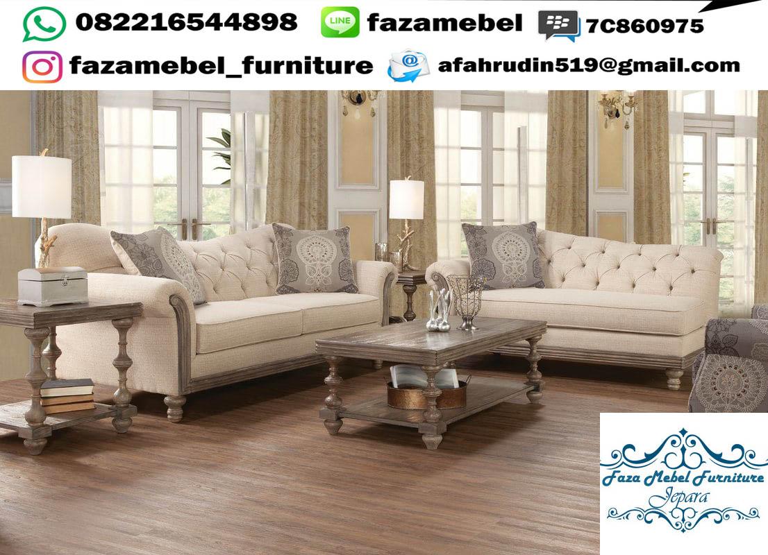 Kursi-Sofa-Ruangan-Tamu-terbaru (1)