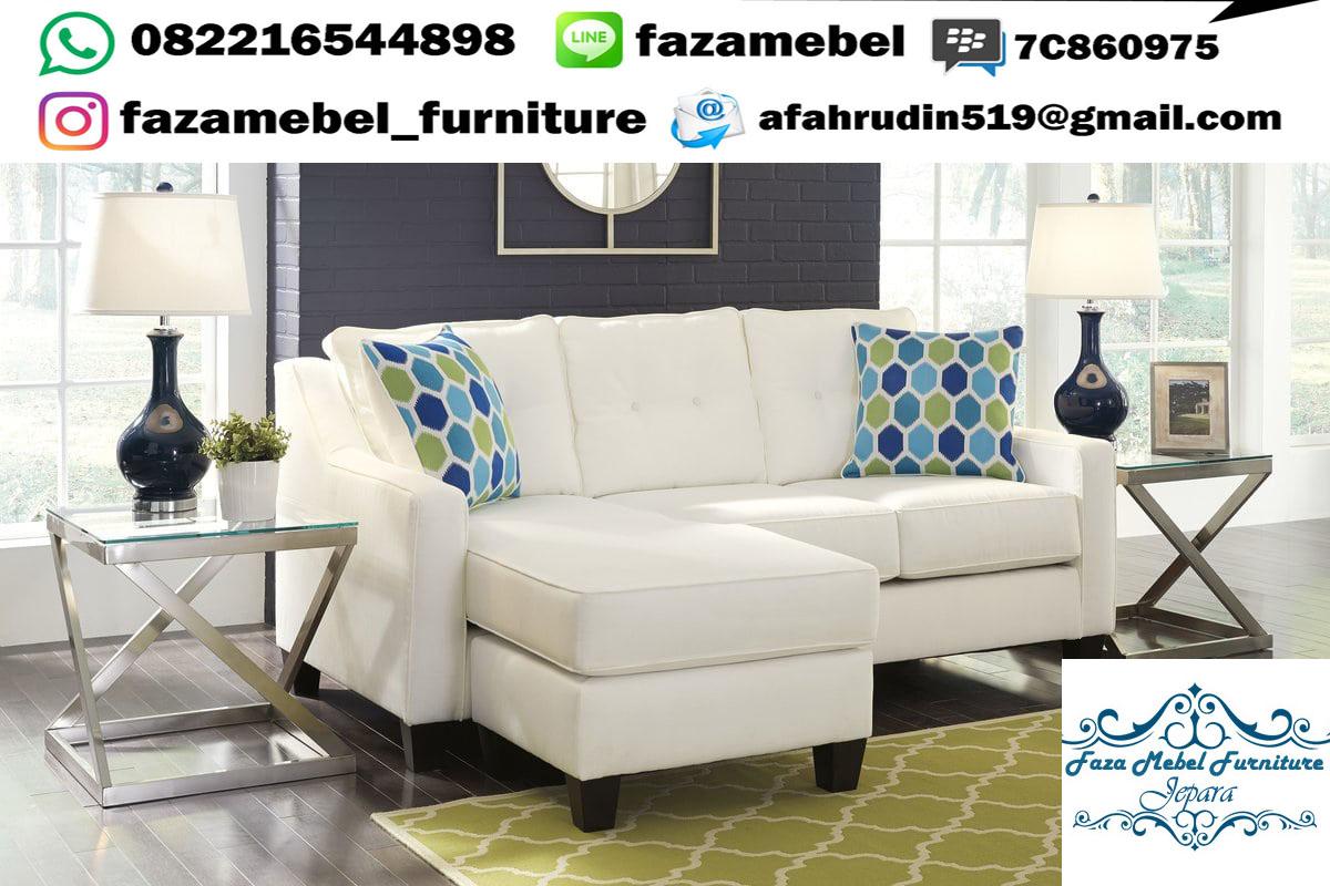 Kursi-Sofa-Sudut-Minimalis-terbaru (2)